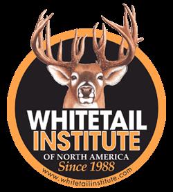 Whitetail Institute