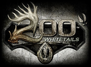 Whitetails 200 Gallery