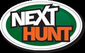NextHunt