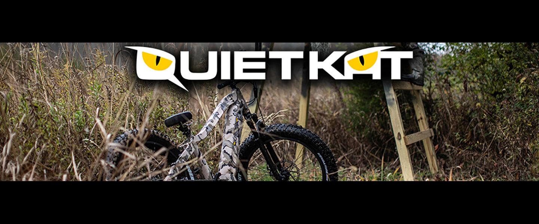 QuietKat