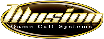 Illusion Game Call Systems