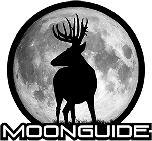 Moon Guide
